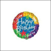 Happybirthday_2